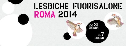 2014_04_28_cover_roma (2)